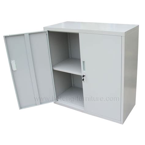 size bed storage metal storage cabinets luoyang hefeng furniture