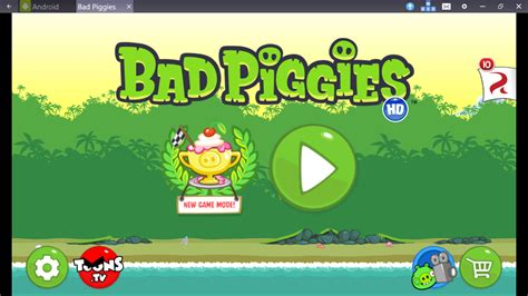 cake race bad piggies wiki fandom powered  wikia