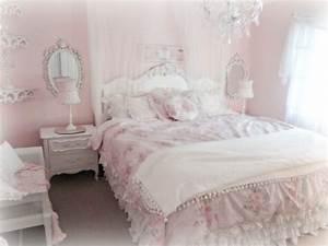 28 Pink Bedroom Light Pink Girl Girl Bedroom Fantastic Pink Zebra Bedroom Decoration Shabby Chic Decorating Ideas That Look Good For Your Bedroom