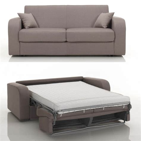 canapes lit poltrone e sofa canape lit royal sofa idée de canapé