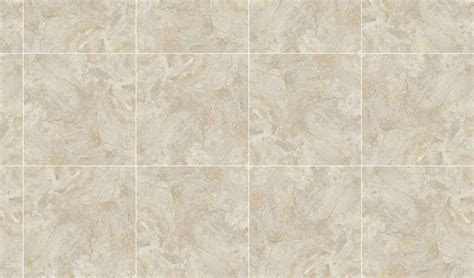 Vinyl Tiles   Royal Homes