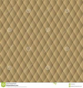 quilted fabric background royalty free stock photography With fibre de verre decorative