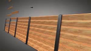 garten und landschaftsbau gmbh valu aluminium profilsystem für sichtschutzwände zäune carports by harald böhl 2016 04 14