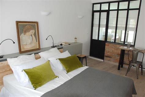 chambres d hotes provence chambres d hotes aux baux de provence choosewell co