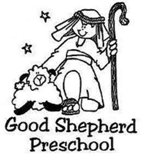 shepherd preschool in irvine ca 92604 citysearch 725 | ADUKdaAB91