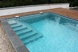 Folie Für Pool : mosaik folie f r pool schwimmbadtechnik ~ Watch28wear.com Haus und Dekorationen
