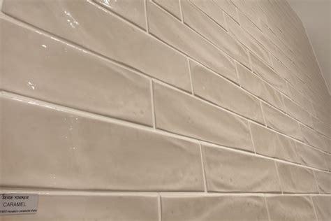 new yorker italian glazed made ceramic wall tiles