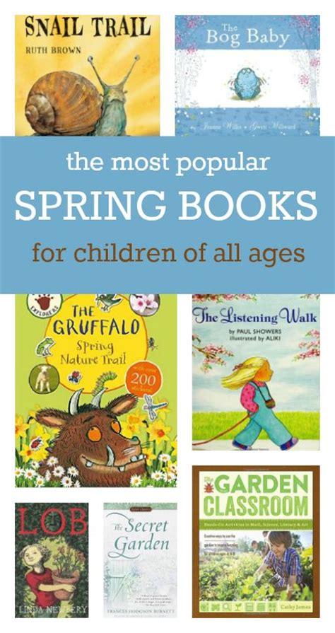 the most popular books for children of all ages 535 | a9b3cc0a27d805c9de987596d49e3c04