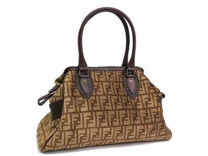 Handbags Designer Wholesale Authentic Bags Purses Usa