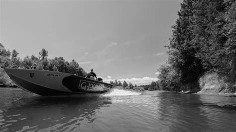 Willie Legend Boat For Sale by Predator Willie Boats
