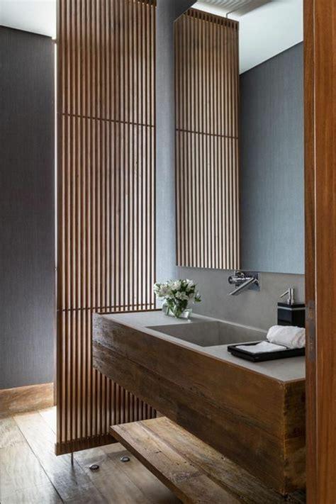 moquette imputrescible pour salle de bain comment cr 233 er une salle de bain zen