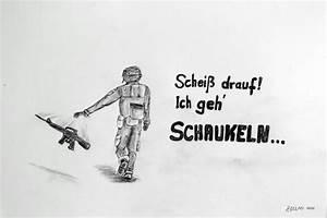 Die Abrechnung Lyrics : neuigkeiten schwarze sonne ~ Themetempest.com Abrechnung