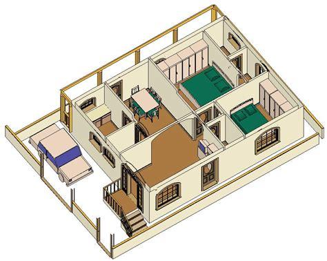 construction home plans building plan for 30x40 east facing studio design