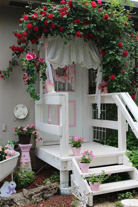17 Best Images About Charming Cottage Decor On Pinterest