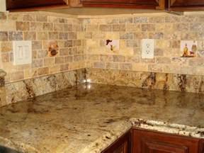 backsplash designs for kitchen choose the simple but tile for your timeless