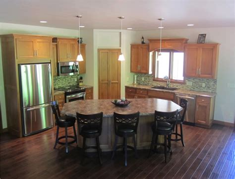 green bay kitchen kitchen cabinets green bay wi home design ideas 3970