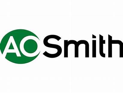 Smith Ao Plant Renton Water Heater Corporation