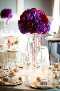 wedding reception centerpieces 25 stunning wedding centerpieces part 14 the magazine