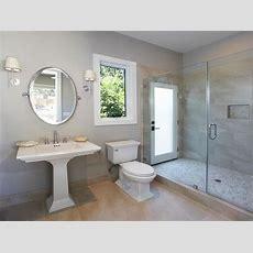 Mirror Rectangular Large Home Depot, Home Depot Bathrooms