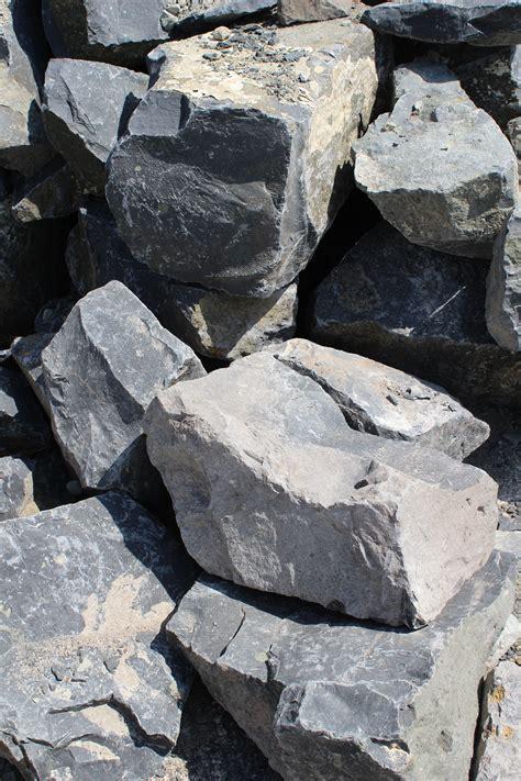 Was Ist Basalt by Was Ist Basalt Was Ist Basalt Woraus Besteht Basalt Wie