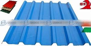 corrugated roof corrugated metal roof panels pricing With corrugated steel roof panel prices