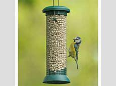 Large Wild Bird Feeders Birdcage Design Ideas