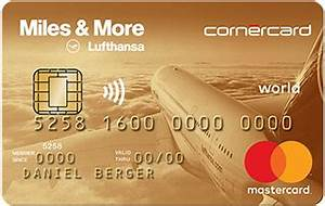 Kreditkarte Miles And More Abrechnung : miles and more kreditkarte gold corn rcard ~ Themetempest.com Abrechnung