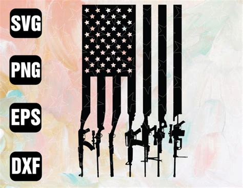 Aug 02, 2021 · usa, american flag made with guns svg, gun flag svg, flag gun svg, patriot svg, american flag svg, guns svg, gunflag svg, rifle flag svg, png comes zipped in the following formats: American Flag made from Guns SVG, gun flag svg, flag gun ...