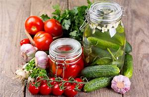 Einkochen Wie Lange : einkochen einwecken oder einmachen geschmack und vitamine konservieren ~ Whattoseeinmadrid.com Haus und Dekorationen