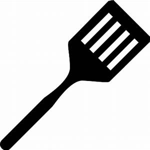 Kitchen Accessory Free Tools And Utensils Icons