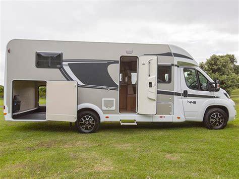 4 Bett Wohnmobil Neuseeland   Erleben Sie Urlaub.