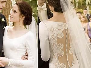 twilight wedding dresses With twilight wedding dress