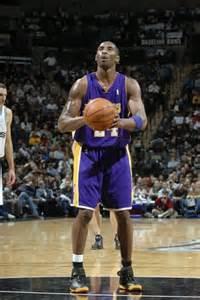 basketball player bst basketball page