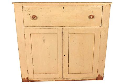 jelly cabinet for sale antique jelly cupboard vintage american home