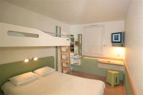 chambre ibis budget chambre picture of ibis budget poitiers nord