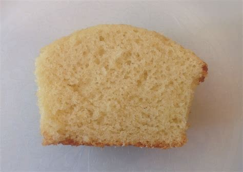 round table gluten free annalise g roberts 39 s blog