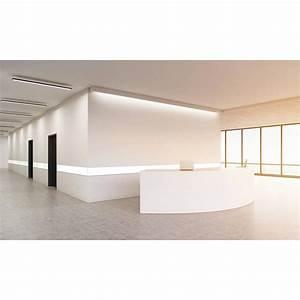 Wandschutz Für Stühle : rammschutz 2000x192x20 mm a h kunststoffe ~ Michelbontemps.com Haus und Dekorationen