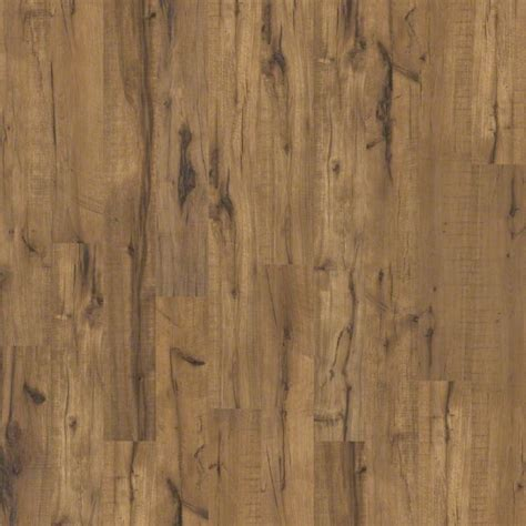 Shaw Floors Laminate Timberline   Discount Flooring