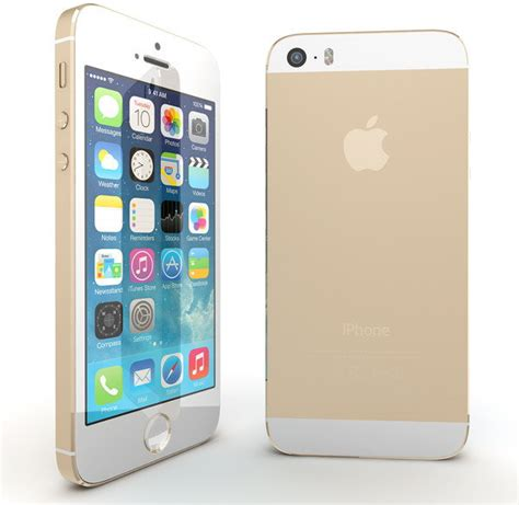 iphone 5s gold apple iphone 5s 16gb złoty znajdź podobny produkt