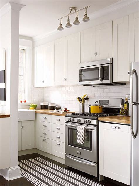 kitchen lighting ideas for small kitchens white kitchen ideas for small kitchens rapflava