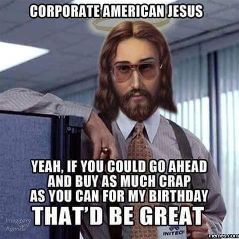 Corporate America Meme - home memes com