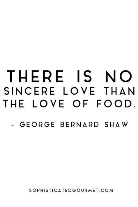 top  famous food quotes skinny ninja mom