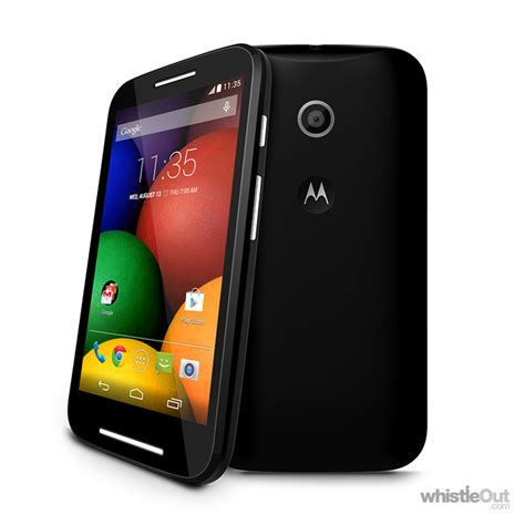 motorola cell phone motorola moto e price all about mobile phone handphone