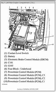 Radio Has No Sound  2008 Pontiac G6 Radio Has No Sound