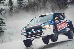 Classement Rallye De Suede 2019 : classement rally hadeland 2019 norv ge ~ Medecine-chirurgie-esthetiques.com Avis de Voitures