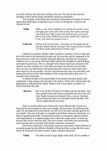 Community essay sample motivation theories essays my community ...