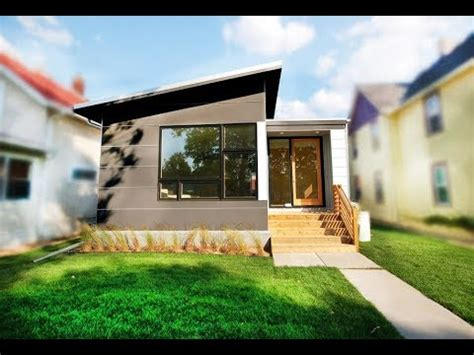 small home designed story bedroom amazing small house design youtube