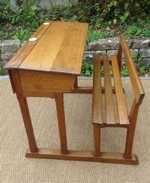 bureau ecolier en bois bureau ecolier bois table basse table pliante et table