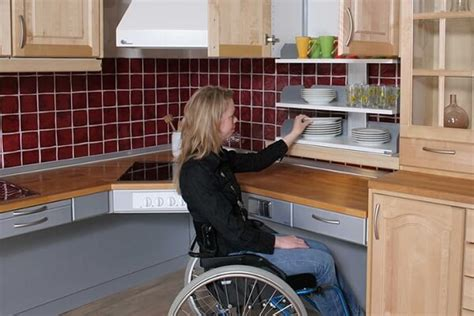 disability remodeling cost guide  price breakdown