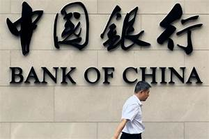 Analysts: China's Stock Market Tumble Cause for Alarm